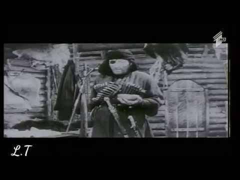 მაცი ხვიტია (1966)