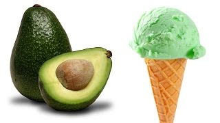Top 10 Gluten-Free Alternatives