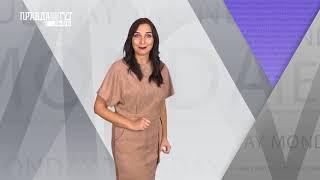«Мадам Батерфляй» лірична драма на сцені Львівської Опери