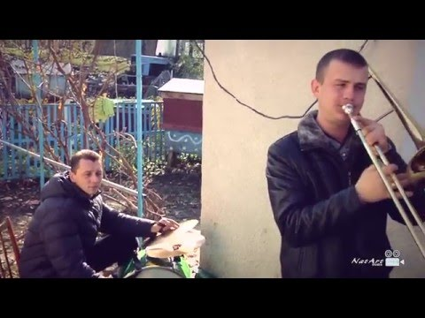 Art_Band, відео 15
