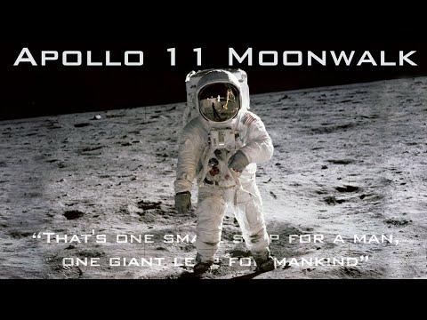 Download Moon Orbit Video 3GP Mp4 FLV HD Mp3 Download - TubeGana Com