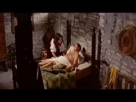 Il sesso noioso per gli uomini