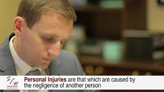 Snyder & Wenner - Personal Injury Attorneys
