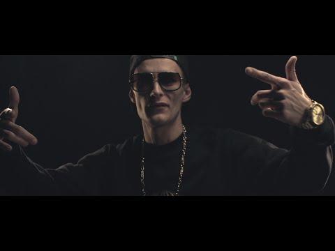 MarceliinaxDD's Video 131141150108 Deqt3vlwZ7U