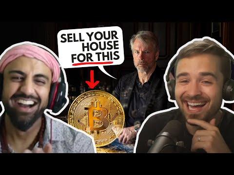 Bitcoin kereskedelem ománban