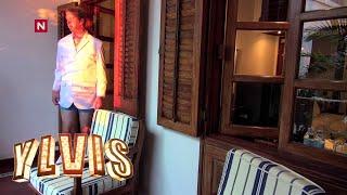 Ylvis, Ylvis - Swahiliwood episode ч.8 (Англ. Субтитры)