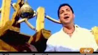تحميل اغاني Bashar Darwish - Ya nas ya hoo (Arabic music) - best quality MP3