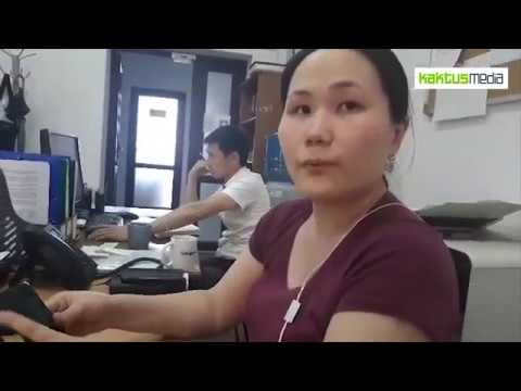 Он-лайн регистрация иностранных граждан