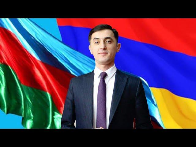 Qazi damarlarını doğrayır, Ermənistan sülh müqaviləsindən qaçır...