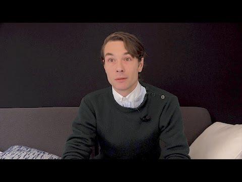 Vidéo de Oscar Coop-Phane