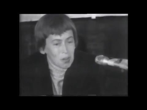 WORLDCON 1975