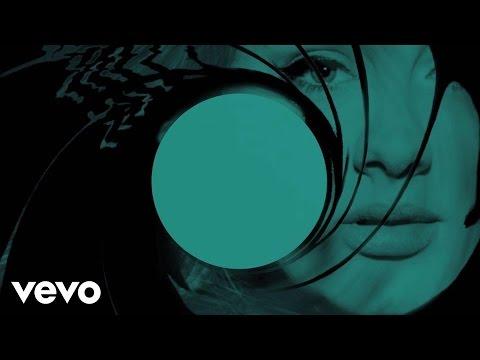 Skyfall Lyrics – Adele