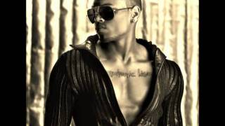 Chris Brown Feat. Pitbull - Where Do We Go (New 2011) WITH LYRICS!!