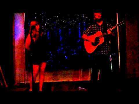 Keepin' On - Live at 21 Lounge in Cleveland, Ohio