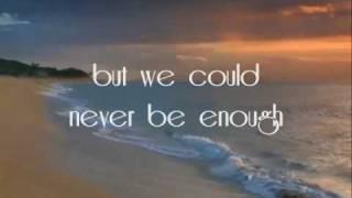 Somethings Gotta Change - Josh Wilson