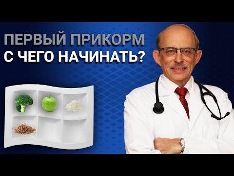 Гепатиты можно ли умереть