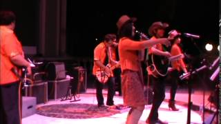 Oh Lonesome You - Trisha Yearwood (Cover by Sheriff Band) Jogja