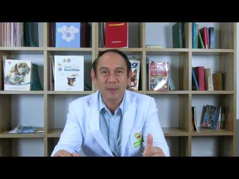 การรักษา Giardia และผลของมัน