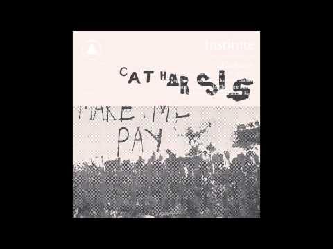 """07 Institute """"Leathernecks"""" (Official Audio)"""