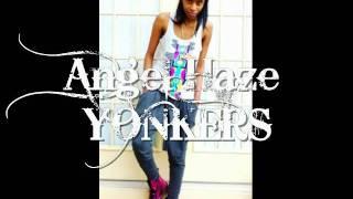 Angel Haze - Yonkers [[FIRE]]