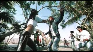 Ruk Ja Full Song  Ram Gopal Verma Ki Aag