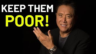 ROBERT KIYOSAKI's Life Advice Will Change Your Future (LISTEN TO THIS EVERY DAY! 2020)