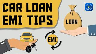 Car Loan EMI Tips - Things to Consider Before Applying Car Loan | Car Loan EMI Tips in Kannada