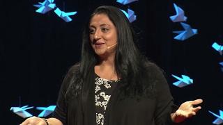 Taming Your Wandering Mind   Amishi Jha   TEDxCoconutGrove