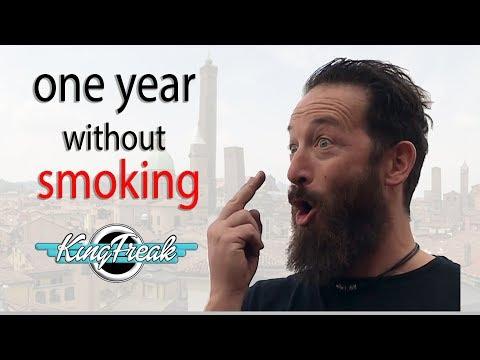 Come lanciare rapidamente fumi