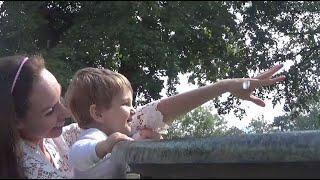 Video Zpívající fontána 2020 (video)