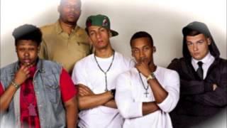 J.R Prince & Leerik: Eve - What Yall Want (Remix)