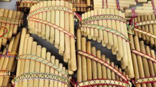 Native American Flutes & Sounds Of Nature  Shamanic Music For Astral Projection