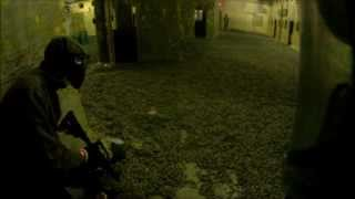 preview picture of video 'PTSO @ Paintball City, Toronto- Feb 3, 2013'