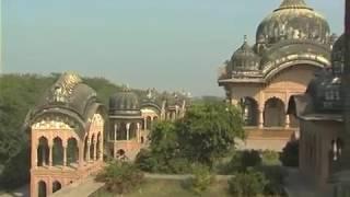 Загадочная Индия. Часть1
