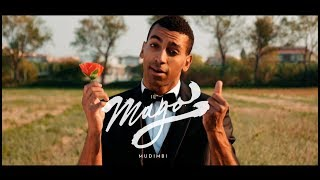 Mudimbi - Il Mago (Official Video) - Sanremo 2018