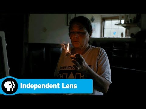 Official Trailer | Conscience Point | Independent Lens | PBS
