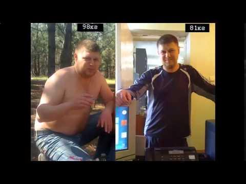 Отзывы похудевших о диете ковалькова