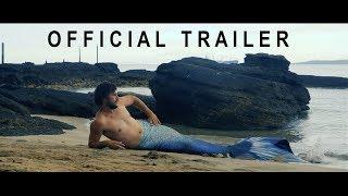 MERMAN  -  Official Movie Trailer