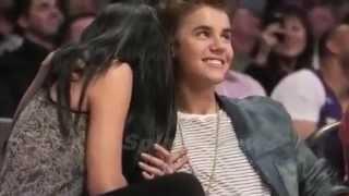 Justin Bieber & Selena Gomez(Jelena) | Favorite Girl