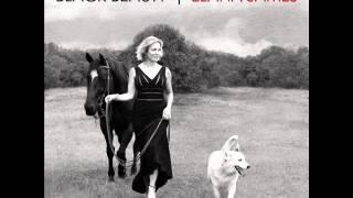 1606 Elana James - High Upon The Mountain
