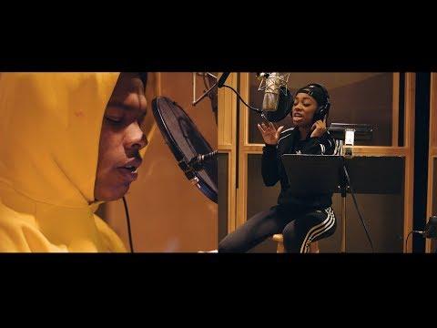 HG NYA BANX feat. LIL BABY