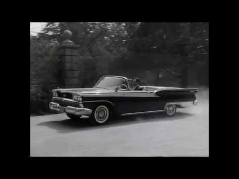 mp4 Automobiles Used In Perry Mason, download Automobiles Used In Perry Mason video klip Automobiles Used In Perry Mason