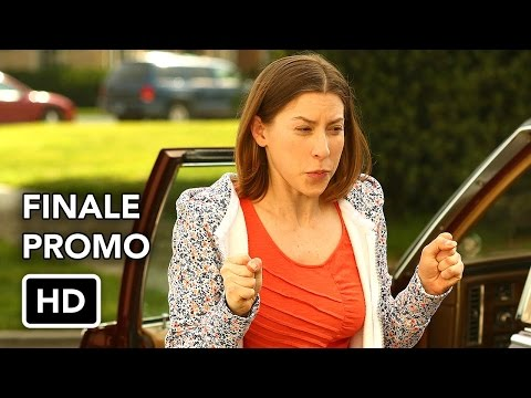 The Middle 8.23 Preview