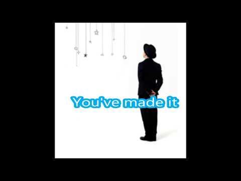 Mark Owen Stars Lyric Video