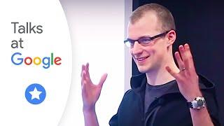 "Zach Barth: ""Zachtronics: Ten Years Of Terrible Games"" | Talks At Google"