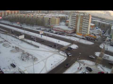 Возбудитель для женщин в молдове