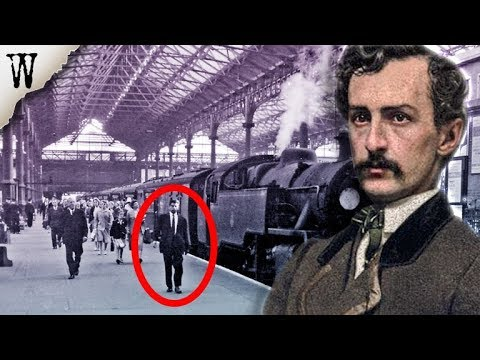 4 Bizarre & MYSTERIOUS COINCIDENCES From History