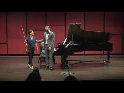 """TODAY — Sunday,  Jan. 24, at noon — a video concert by the Willy Street Chamber Players will kick off the Wisconsin Union Theater's new concert series """"Wisconsin Sound"""""""