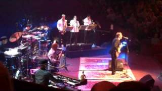 'So Many Roads' Joe Bonamassa at the Royal Albert Hall