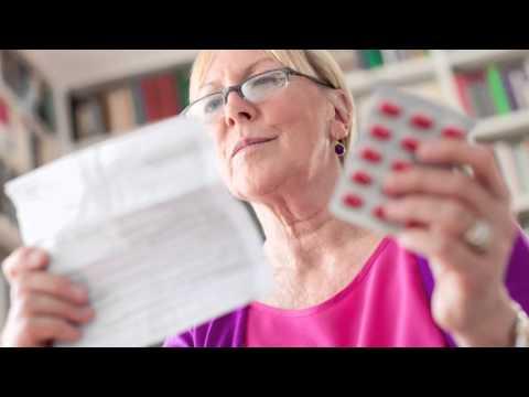 Закон об обеспечении лекарствами диабетик